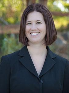 Erica Derby