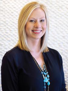 Kristin Lere, D.D.S