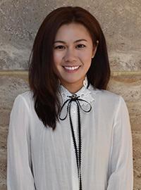 Dr Alexis Nguyen